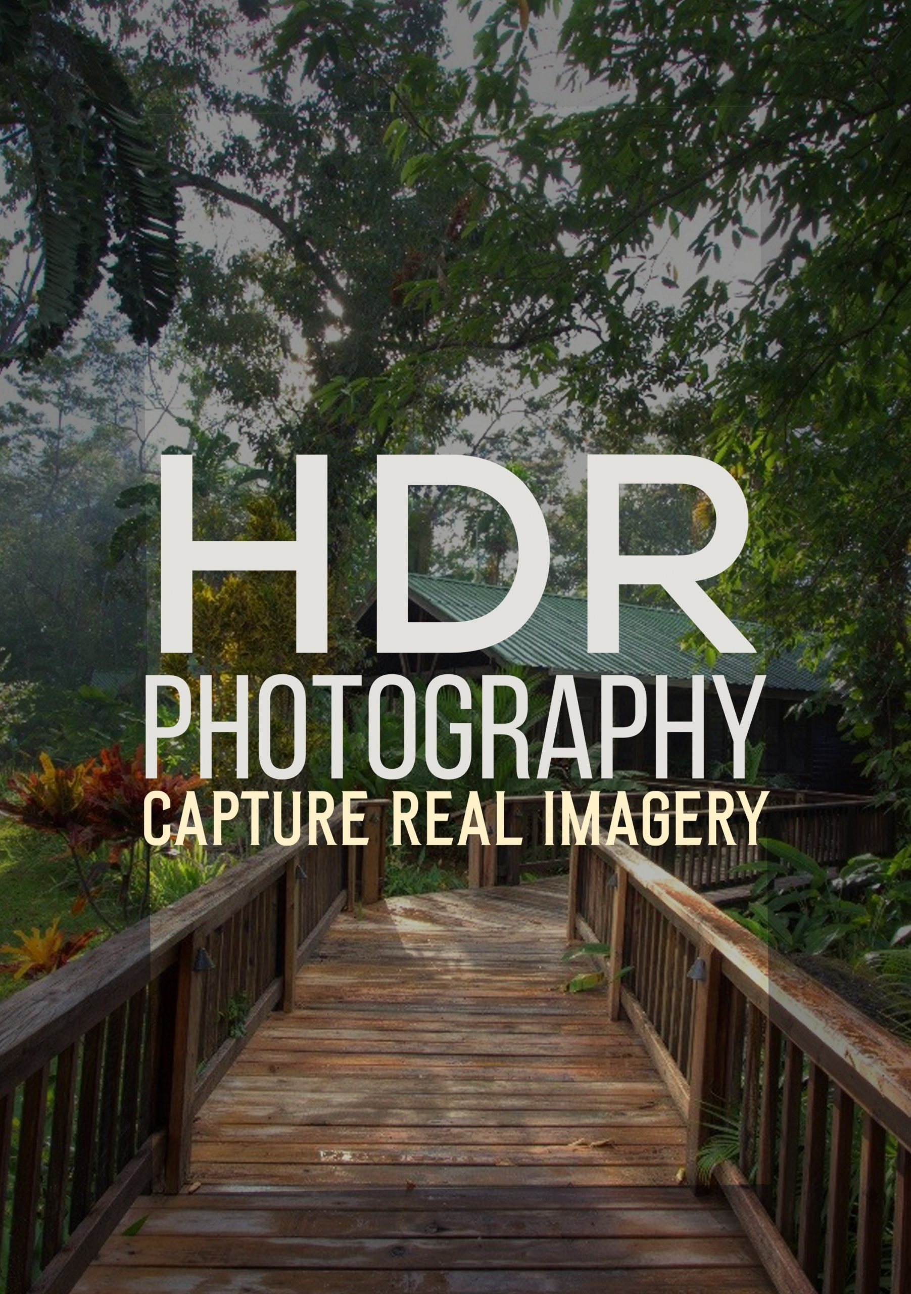 HDR Photography (1) (1) (1)